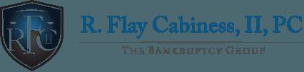 R. Flay Cabiness, II, P.C.