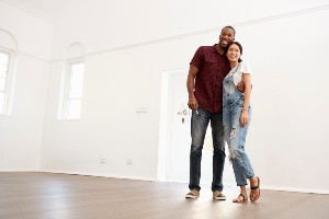 Can I Get a Mortgage If I Filed for Bankruptcy?